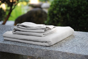 Sento Towel Set