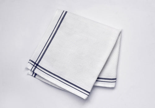 Tea Towel Pack