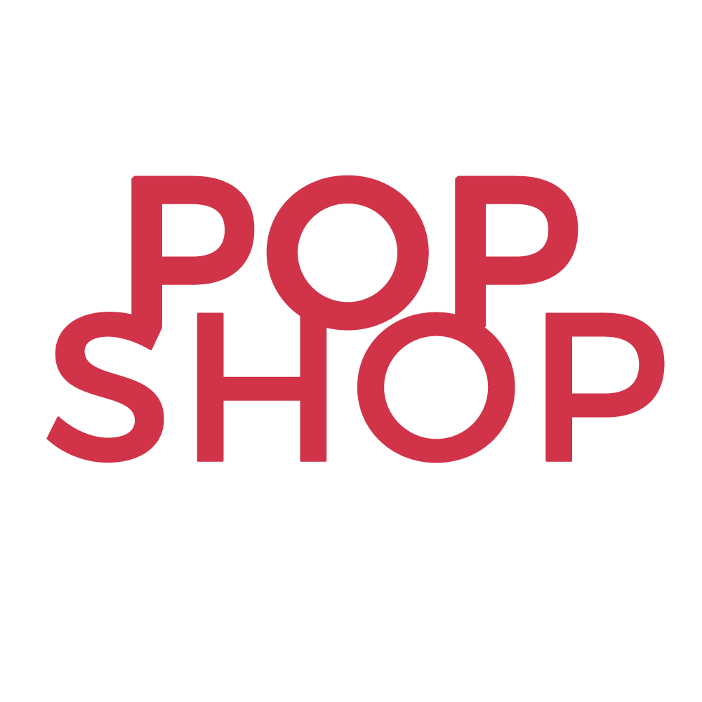 popshopsouth