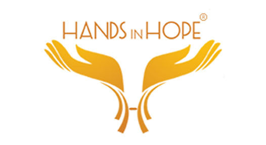 Hand In Hope