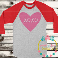 Conversation Heart SVG DXF PNG