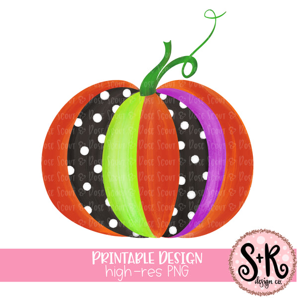 graphic about Pumpkin Printable referred to as Halloween Shades Pumpkin Printable Style and design (2019)