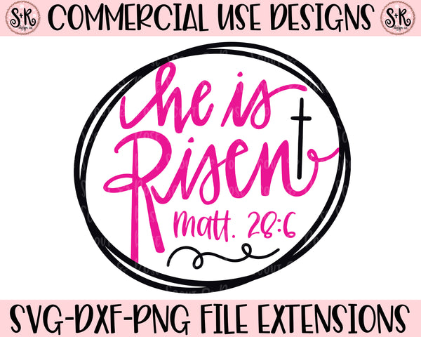 Our Newest Releases Page 21 Scout And Rose Design Co