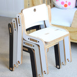 Furniture - Charlie Chair