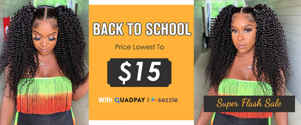 back to school buy now pay later