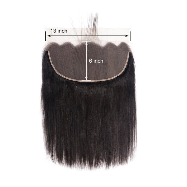 https://www.klaiyihair.com/collections/13-6-lace-frontal-closure/products/virgin-hair-ear-to-ear-13x6-lace-frontal-closure-straight-human-hair
