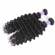 Flash Sale Affordable Human Hair Bundles 2 Bundles Only $33.99, Hurry!