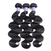 Klaiyi Flash Sale 3 Bundles 12 14 16 Low To $55.55, Stock Limited, No Code Needed!