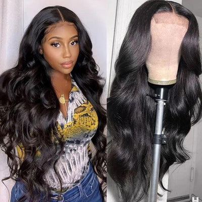 https://cdn.shopify.com/s/files/1/1720/3725/files/Klaiyi_body_wave_lace_part_wigs.mp4?v=1598583078