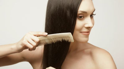 How to Maintain Healthy Hair: 7 Hair Care Tips You'll Love