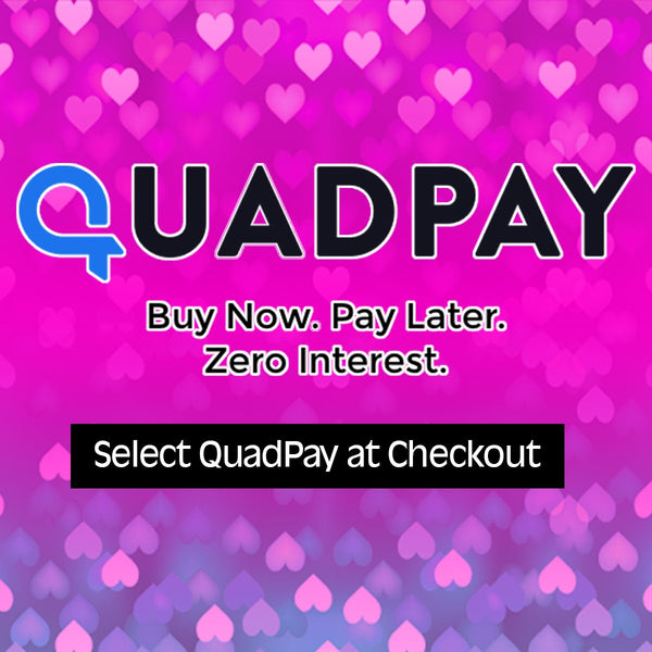 pay with quadpay