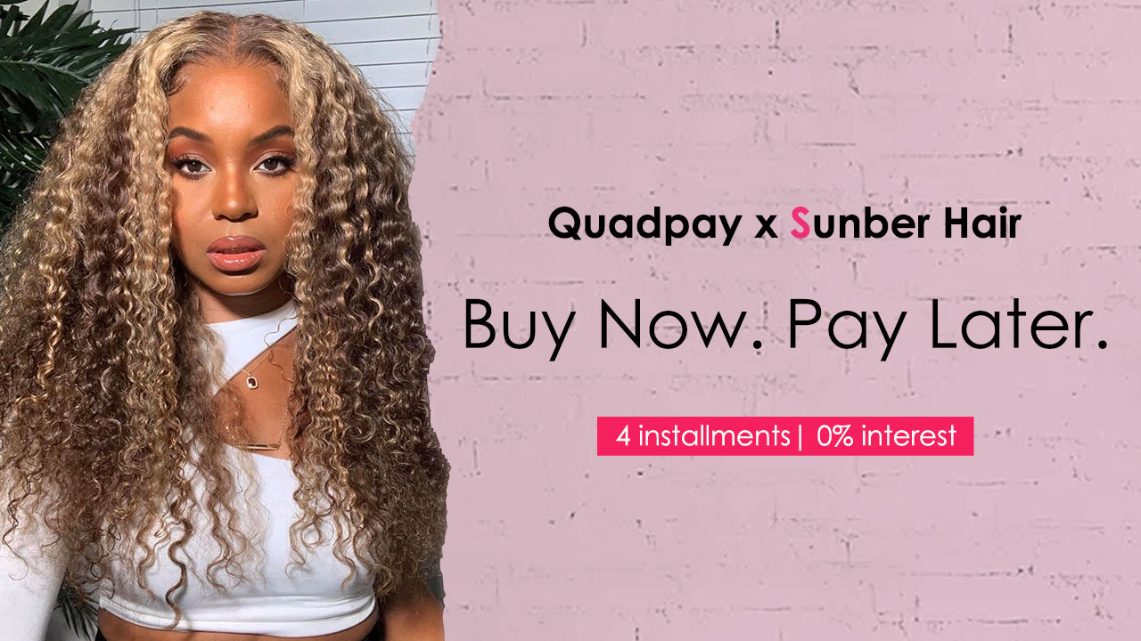 Flash Sale For Trendiest Blonde Highlight 13 By 4 Lace Front Curly Wigs