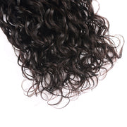 Sunber Hair 1 Bundle 100% Human Hair New Loose Water Wave On Sale