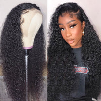 "Brazilian Hair Deep Wave Hair 3 Bundles/lot, 12"" to 26"", Sunber Hair - Sunberhair"