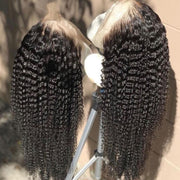 "Virgin Straight Hair Weave 1 Bundle,  Natural Black 8""-30"", Peruvian/Malaysian/Brazilian Human Hair - Sunberhair"