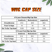 Sunber Body Wave Hair Weave 3 Bundles With 4x4 Lace Closure Customize Wig 250% Density Human Hair Wig