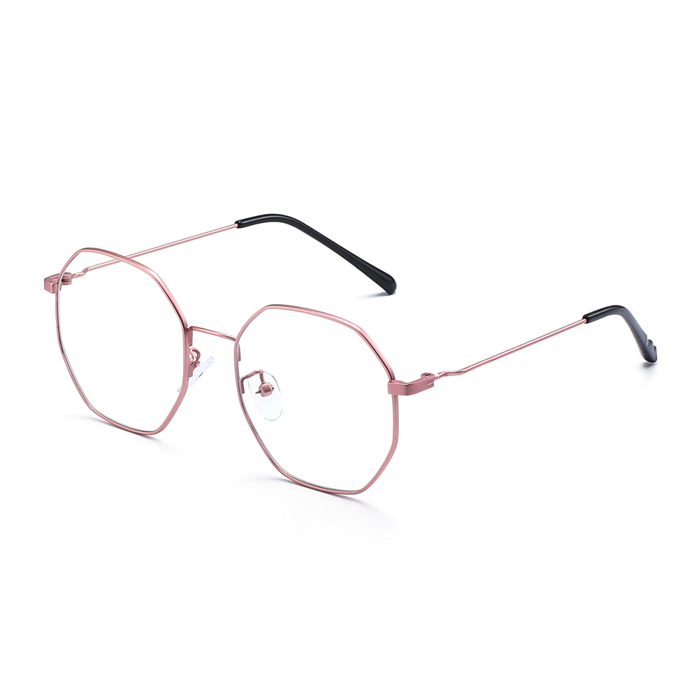 Women's Anti Blue Light Blocking Glasses