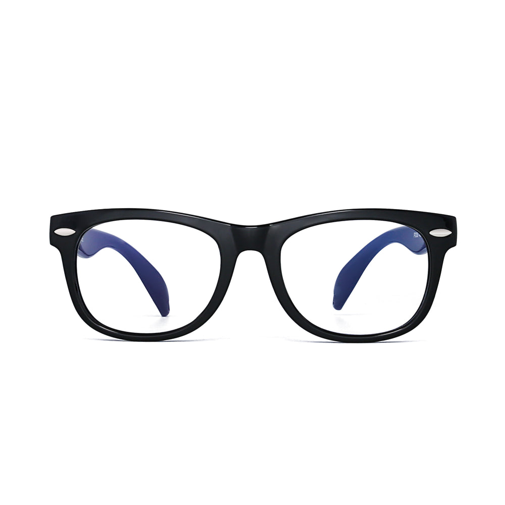 Blue Light Blocking Glasses Children