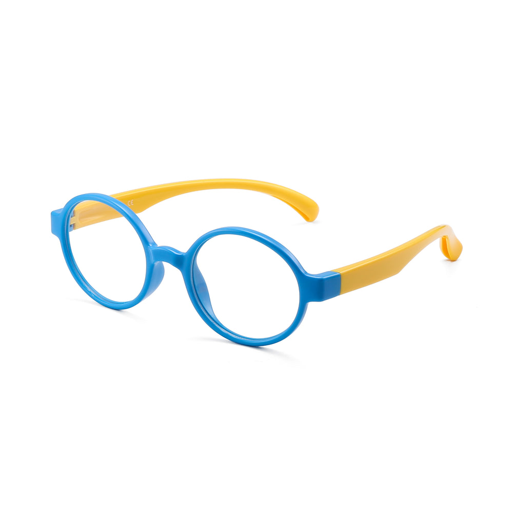 Kid's Blue Light Blocking Glasses