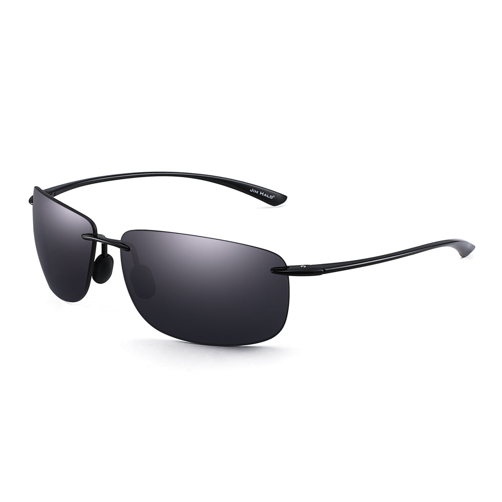 Sport Sunglasses for Men Women