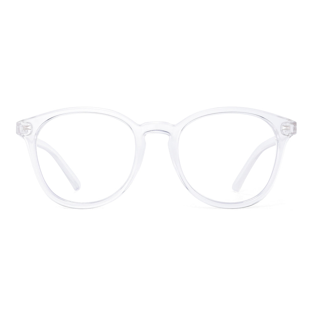 Blue Light Blocking Computer Glasses Anti UV