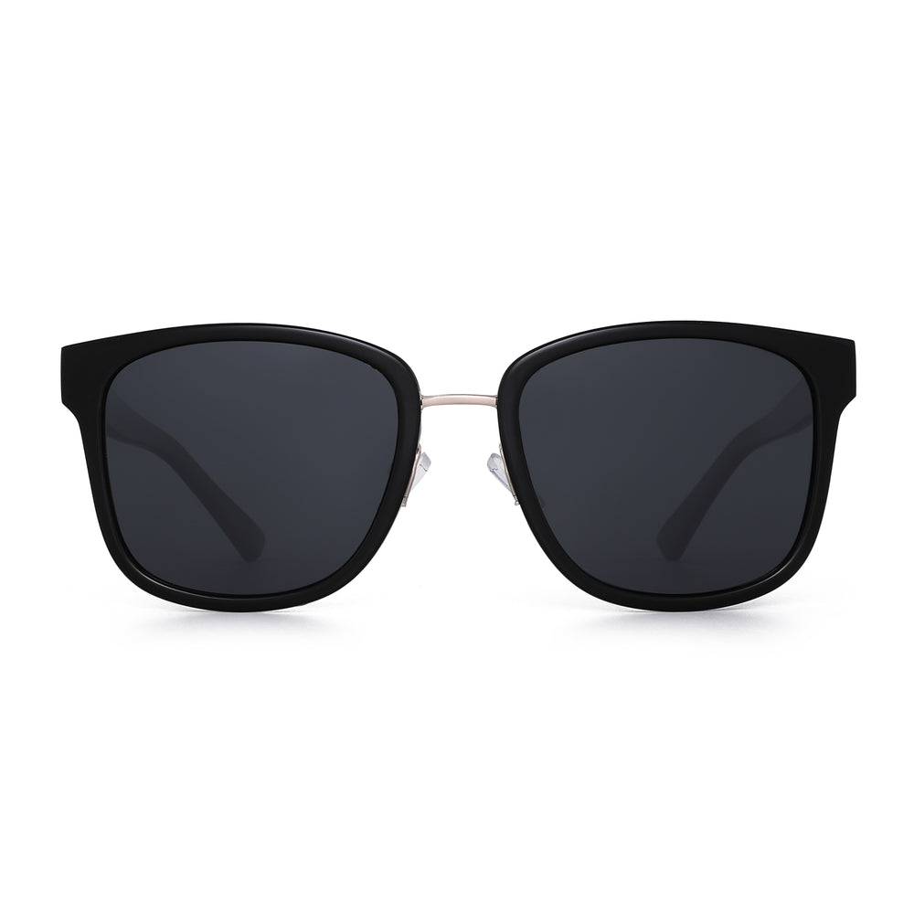 Polarized Sunglasses for Women Vintage