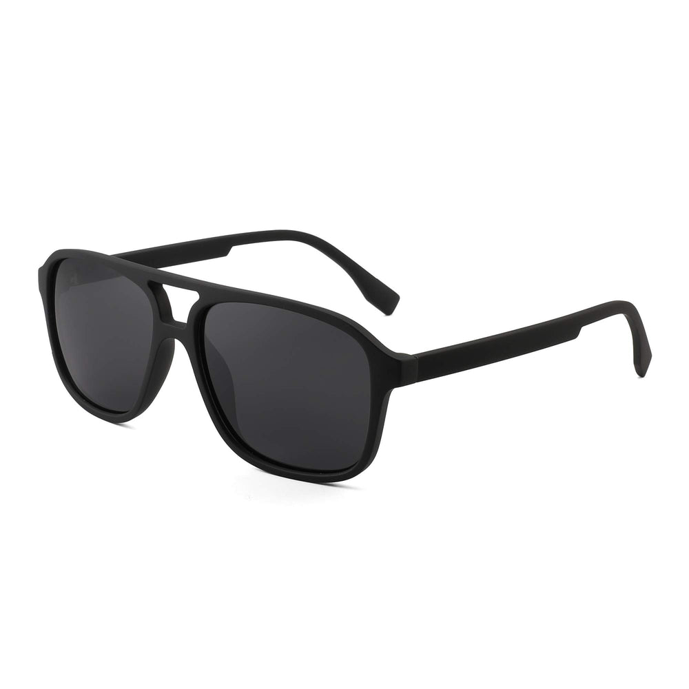Polarized Aviator Sunglasses Men Women