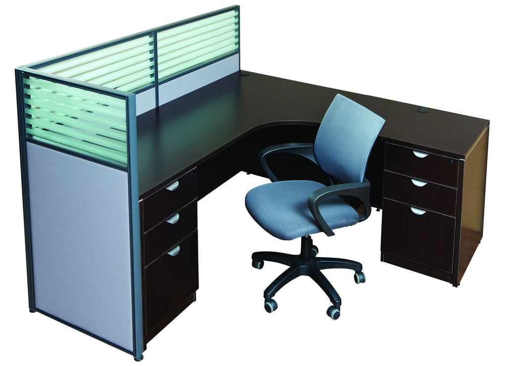 82 refurbished office furniture vancouver cheap for Affordable furniture vancouver