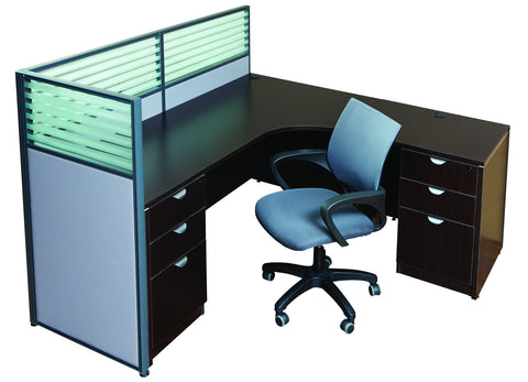 office furniture vancouver omni office furniture