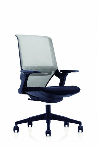Richmond Office Furniture, Richmond Executive Office Chairs, Vancouver Office Furniture, Vancouver Executive Office Chairs, Mesh Office Chairs