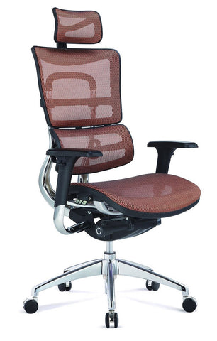 Richmond Office Furniture, Richmond Executive Office Chair, Vancouver Office Furniture, Vancouver Executive Office Chair