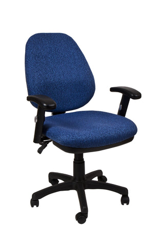 Office Chair, Office Furniture Vancouver, Richmond Office Furniture