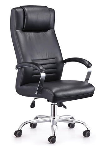 Richmond Office Furniture, Richmond Executive Office Chair, Vancouver Office Furniture, Vancouver Executive Office Chair, Leather Office Chair