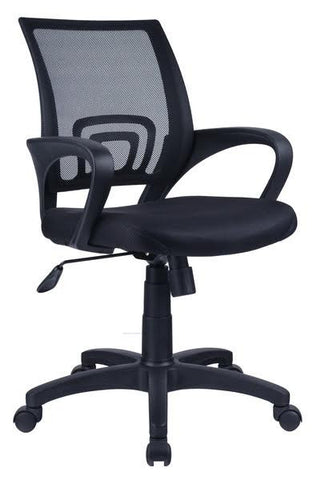 Richmond Office Furniture, Richmond Executive Office Chair, Vancouver Office Furniture, Vancouver Executive Office Chair, Mesh Office Chair