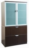 Richmond Office Furniture, Richmond File Cabinet, Vancouver Office Furniture, Vancouver File Cabinet