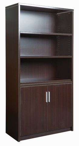 Richmond Office Furniture, Richmond Corner Cabinet, Vancouver Office Furniture, Vancouver Corner Cabinet
