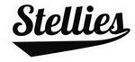 Stellies Authentic Clothing