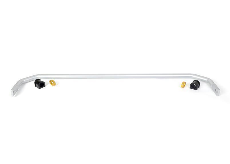 Whiteline Front Sway bar BMF49Z-Automotive Shed