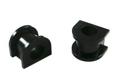 Whiteline Front Sway bar - mount bushing W22960-Automotive Shed