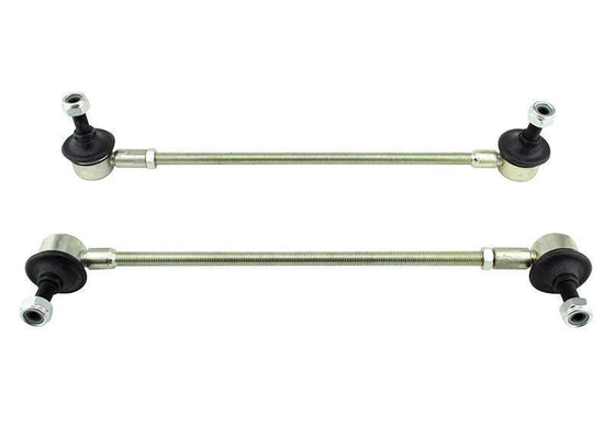 Whiteline Rear Sway bar - link W23180-Automotive Shed