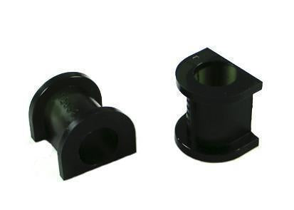 Whiteline Rear Sway bar - mount bushing W22959-Automotive Shed