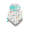 Safari Bliss - Baby Gift Set