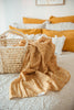 Neutral Bliss Hamper