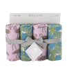 Willa Gift Set