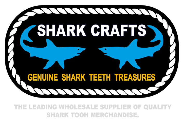 SharkCrafts