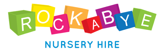 rock-a-bye-nursery-hire-cornwall