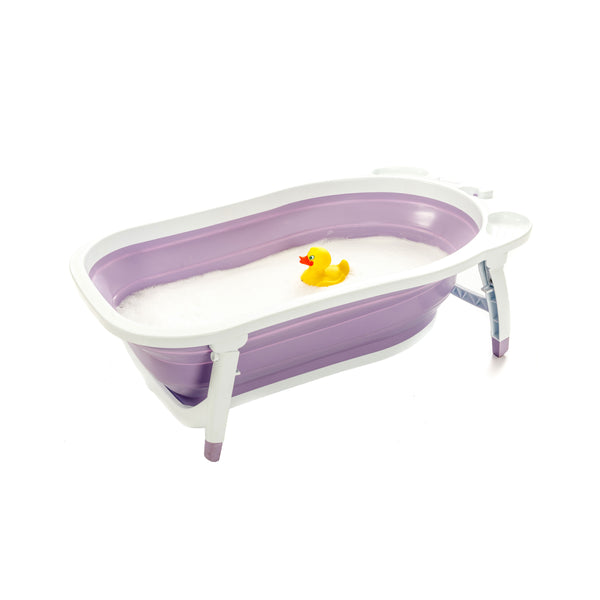 Portable Baby Bath (only available as an add on item)
