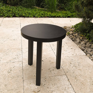 e15 side table (small)