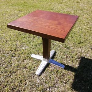 60s Table