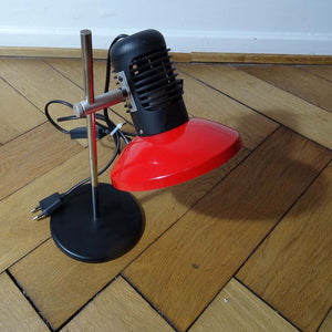 Second Hand Clever Adjustable Desk Lamp Basel